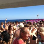Pukka_Up_Ibizaboatcruises