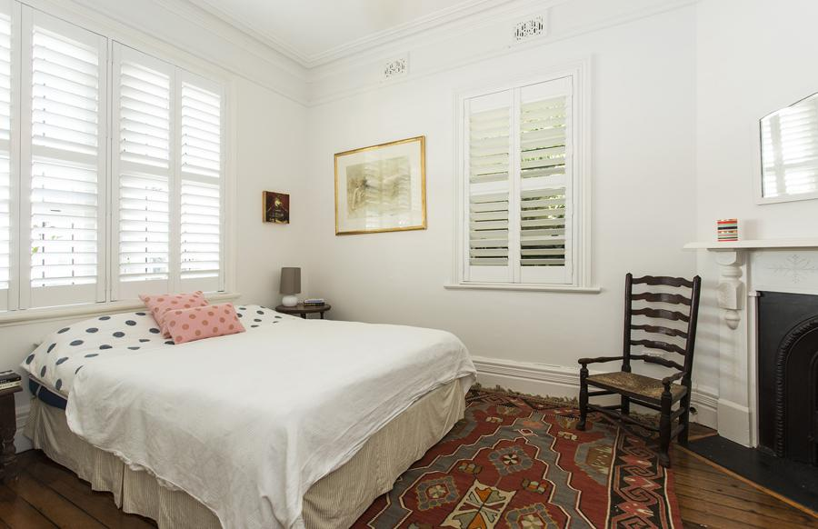 Bright 3 bed home 10 mins to Bondi beach!