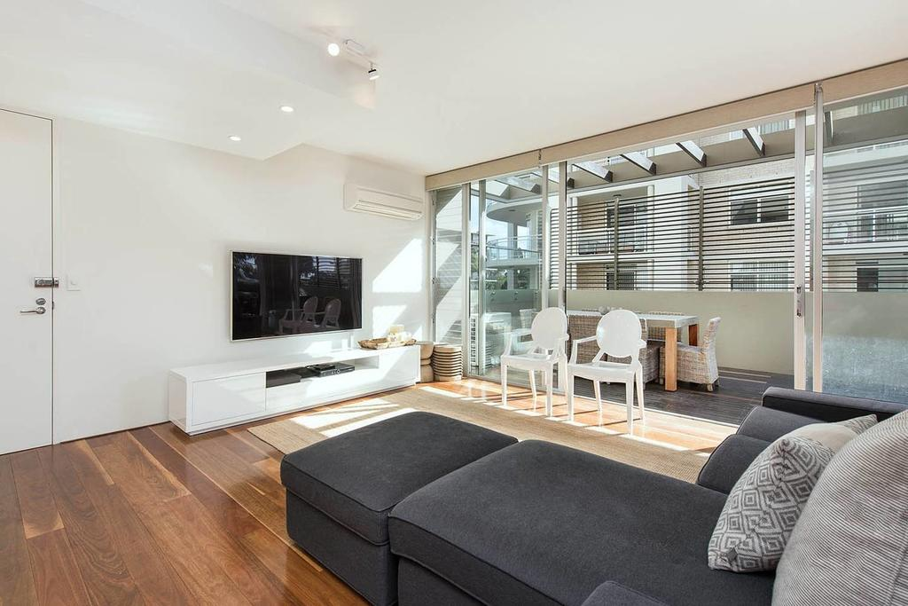 Spacious Family Home in the HEART OF BONDI